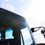 東京から料金もお得な河口湖の旅行と高速バス利用